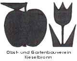 OGV Kieselbronn