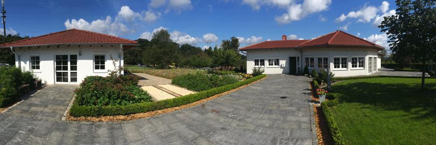 panorama_vereinsheim